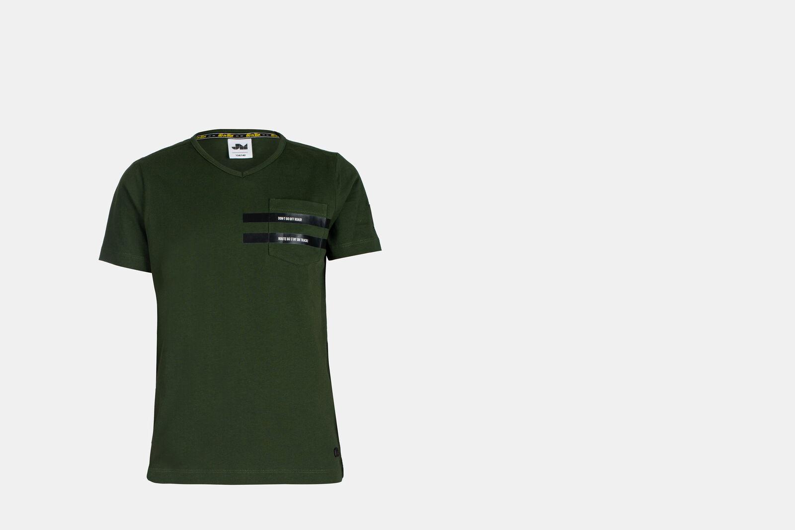 Jakko T-shirt