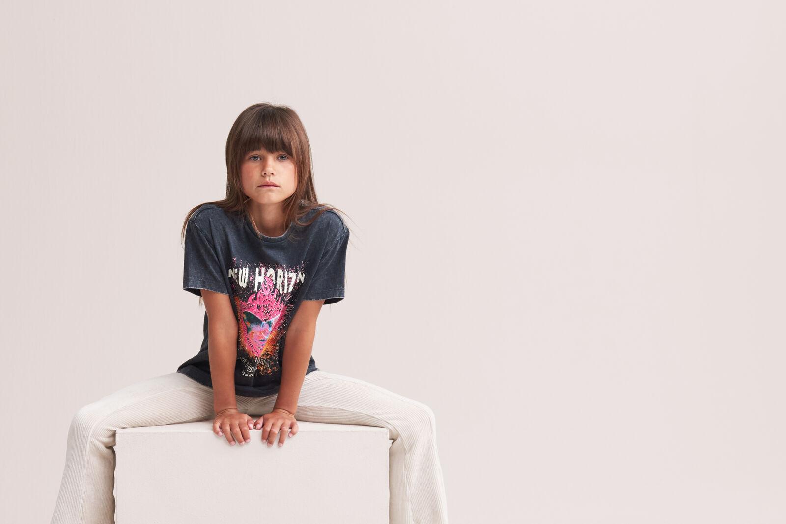 Bridget T-shirt