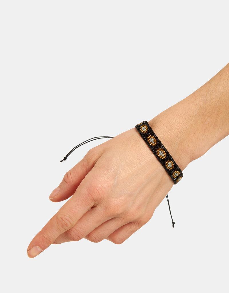 Lola Armband