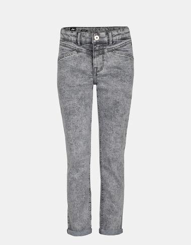 Sara Jeans