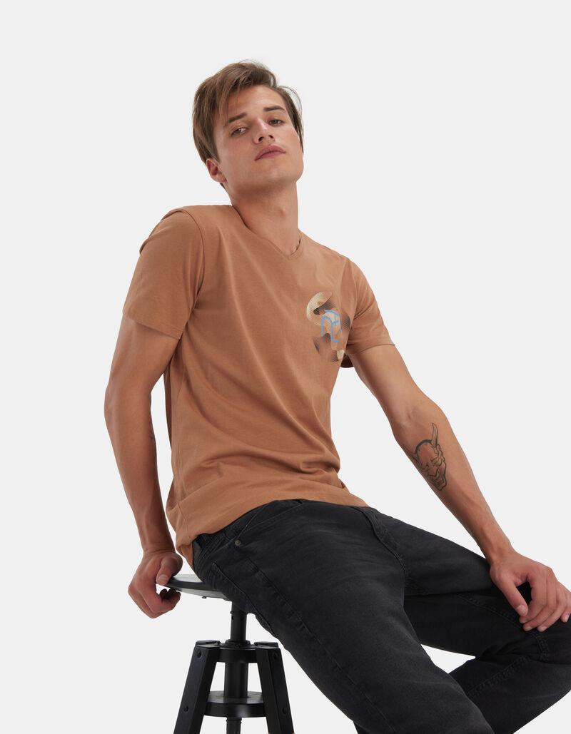 Thilan T-Shirt