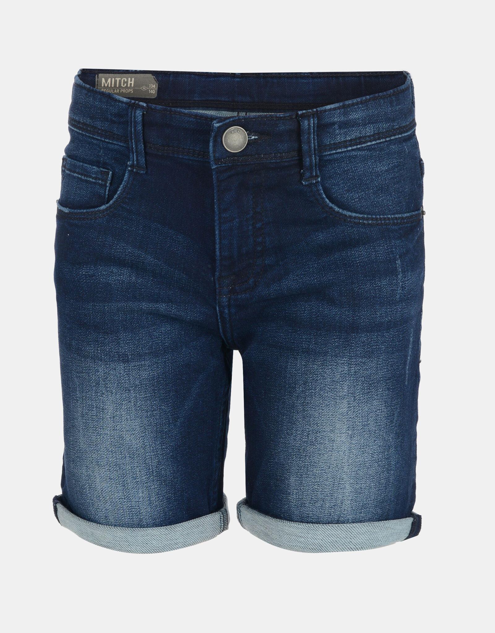 Jay Jeans Short