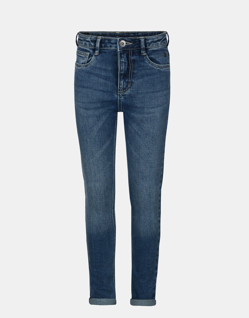 Milou Jeans