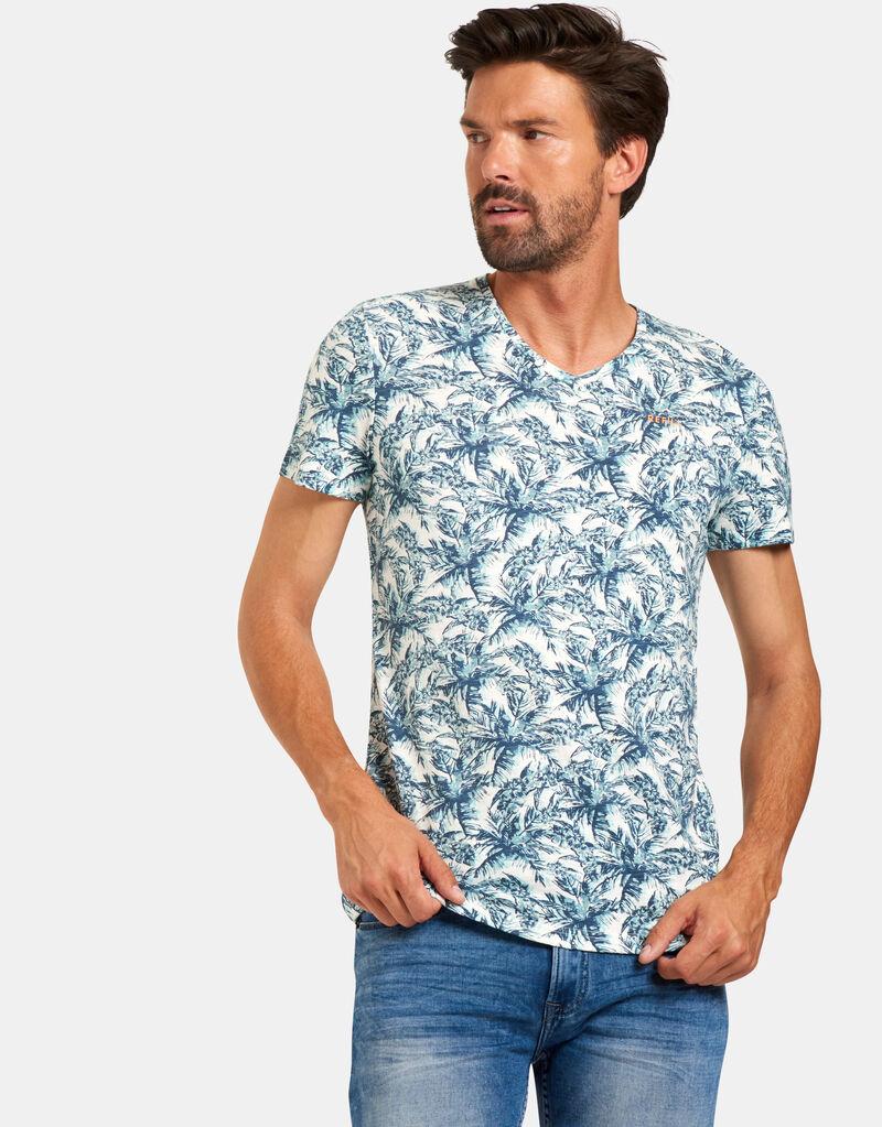 Ewit T-shirt