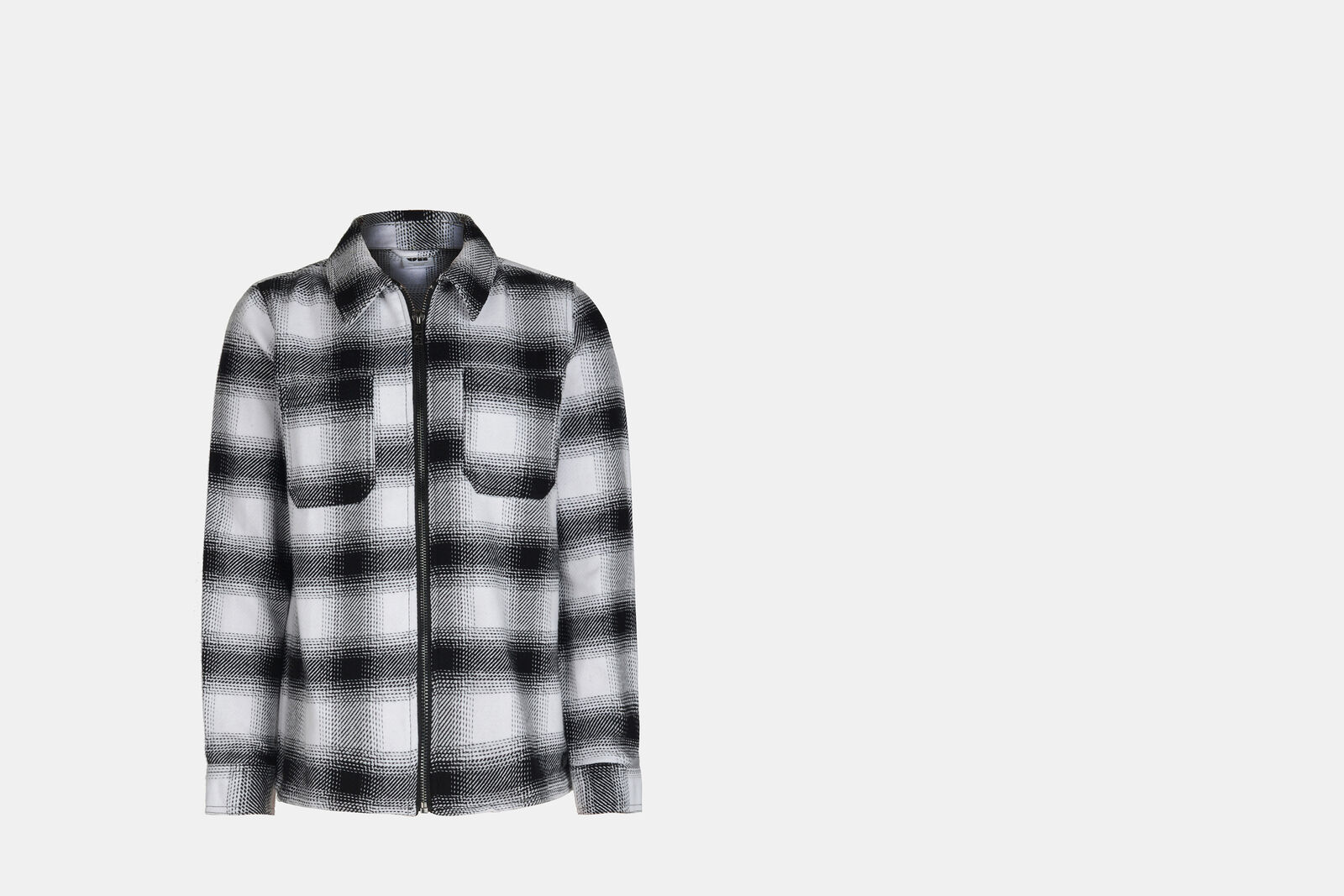 Kenny Shirt