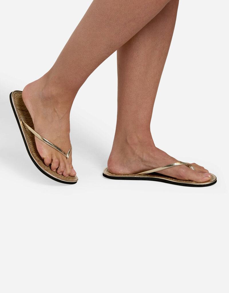 Nalle Flip Flop