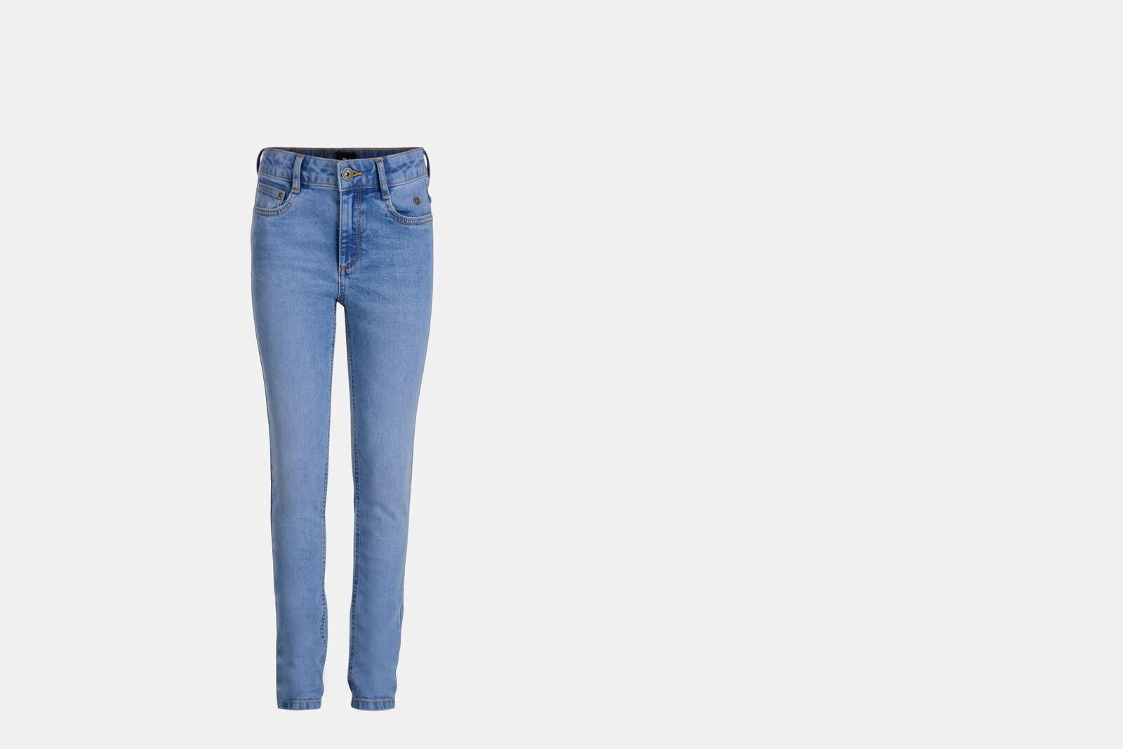 Avelon Skinny Jeans
