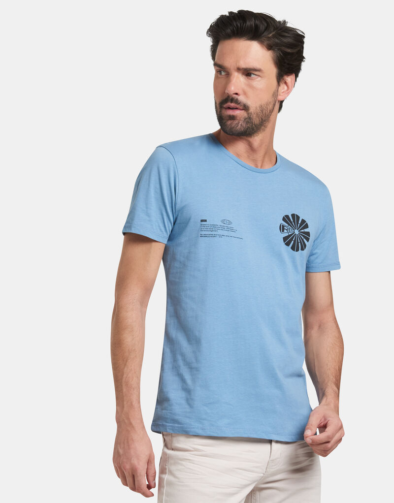 Thorian T- Shirt