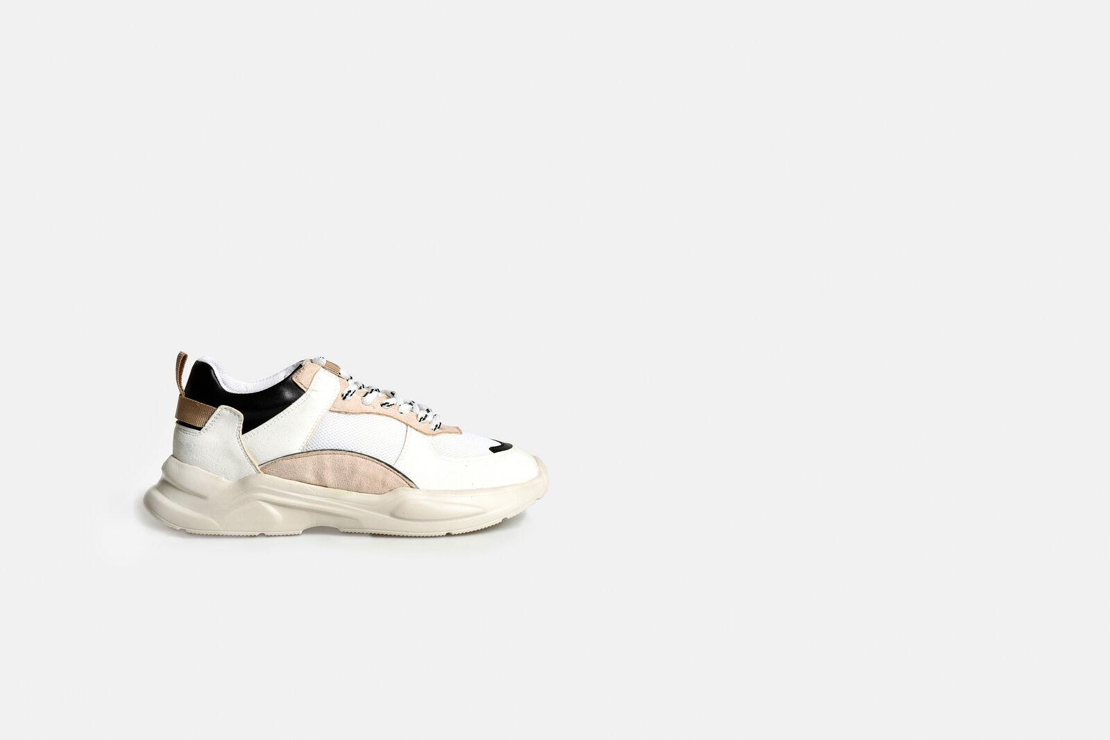 Nonna Sneakers