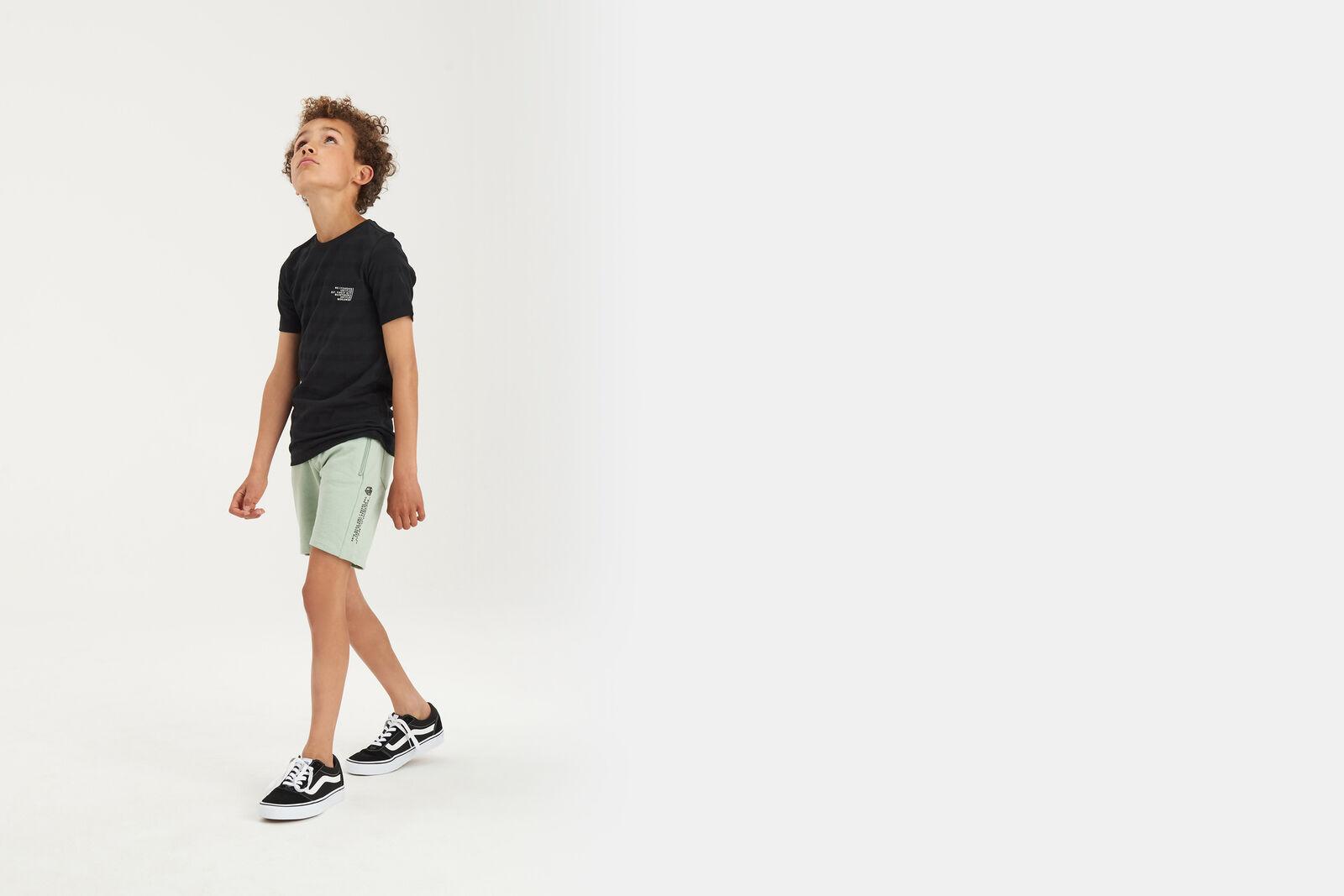 Luc T-shirt