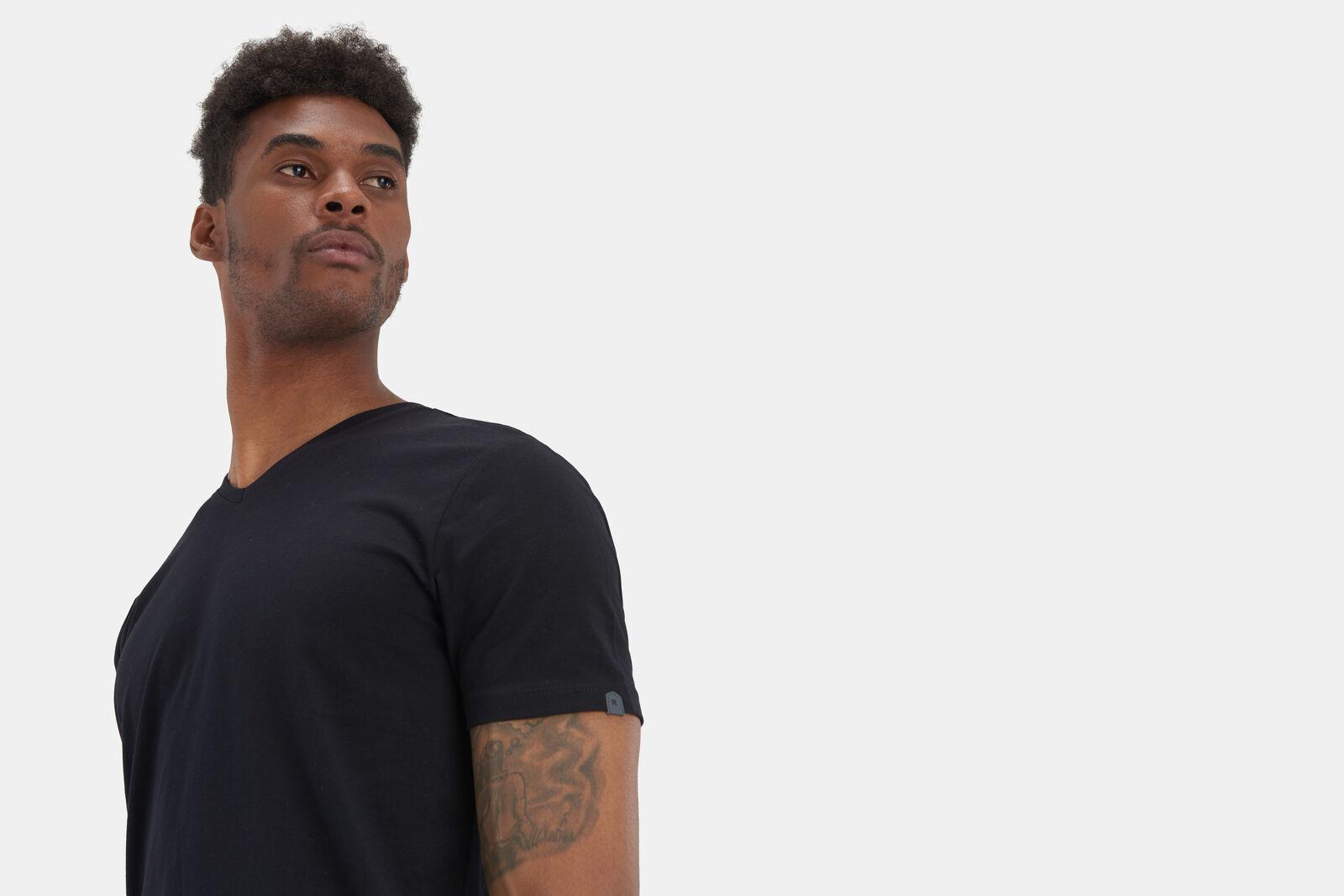 Evio T-shirt