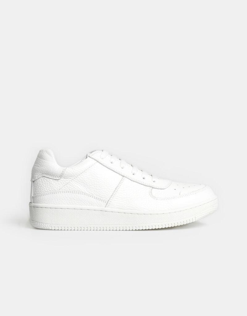Leren Wendy Sneaker