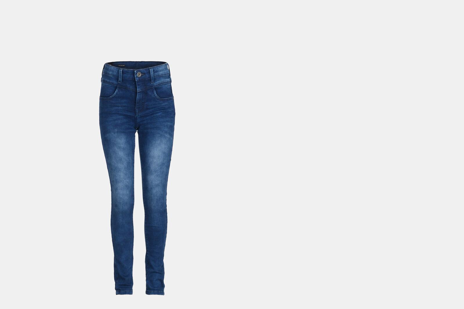 Chrissy Jeans