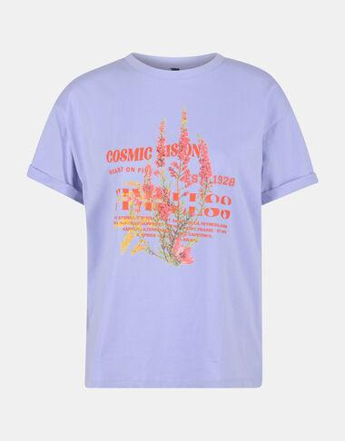 Marjo T- shirt