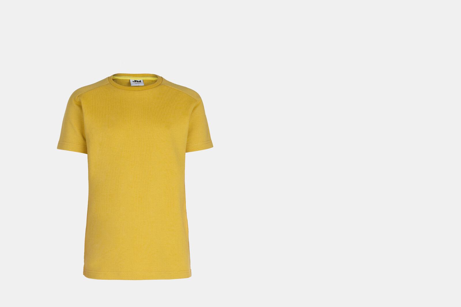 Kaan T-shirt