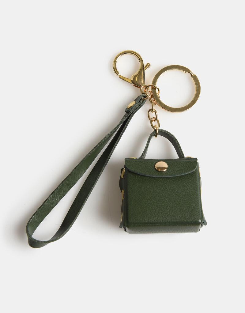 Sleutelhanger Little Bag