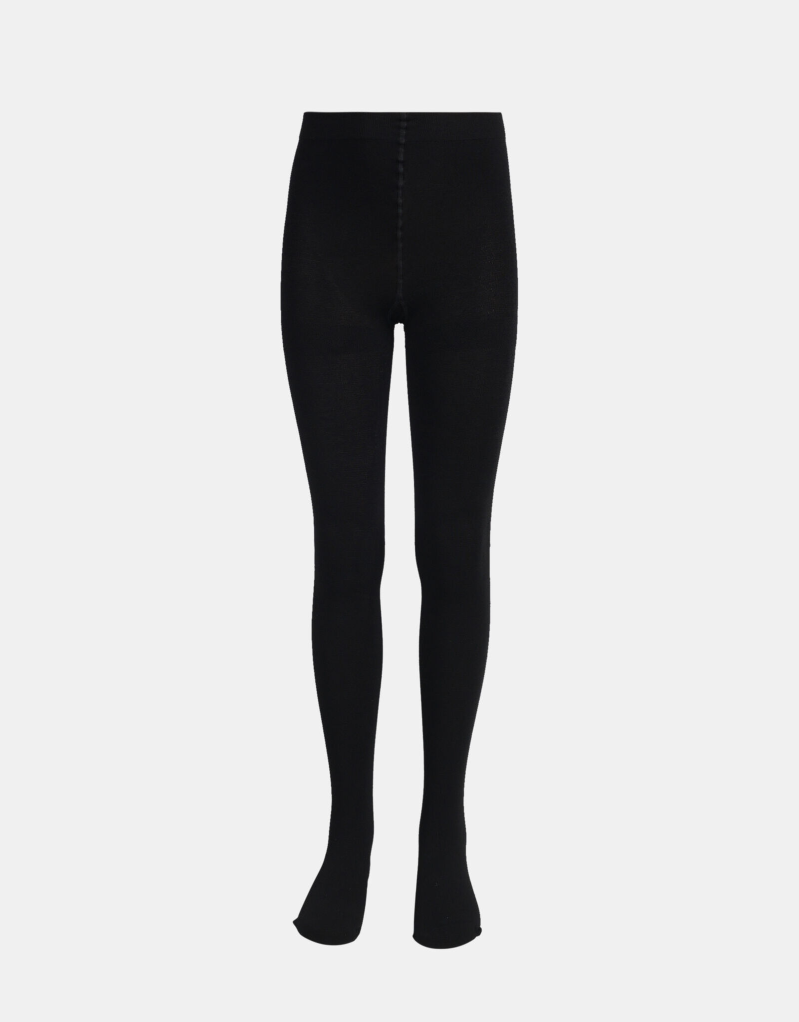 Basic Modal Panty 100 Denier