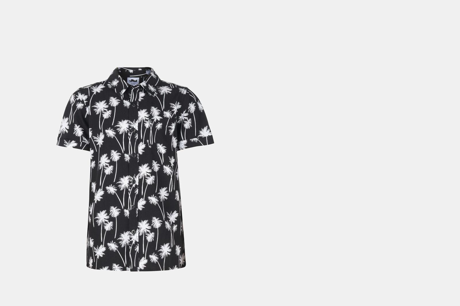 Benji Overhemd