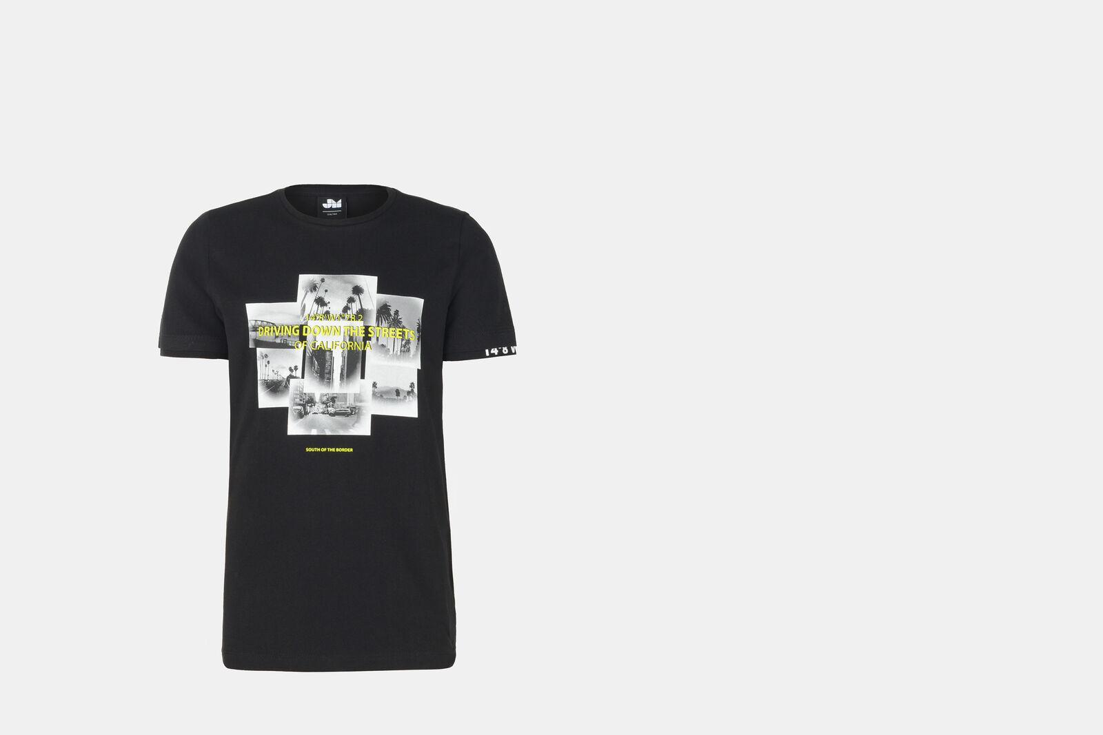 Bako T-shirt