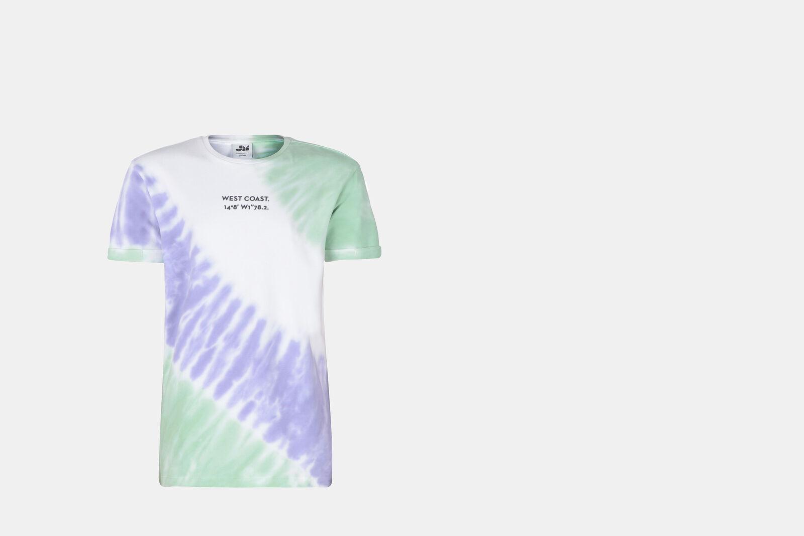 Balt T-shirt