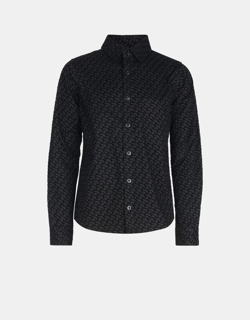 Axel Overhemd