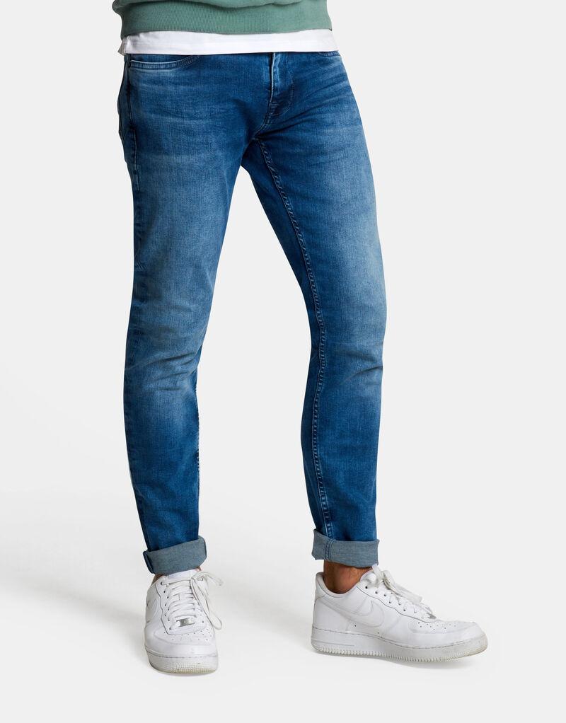 Leroy Skinny Jack Jeans L36