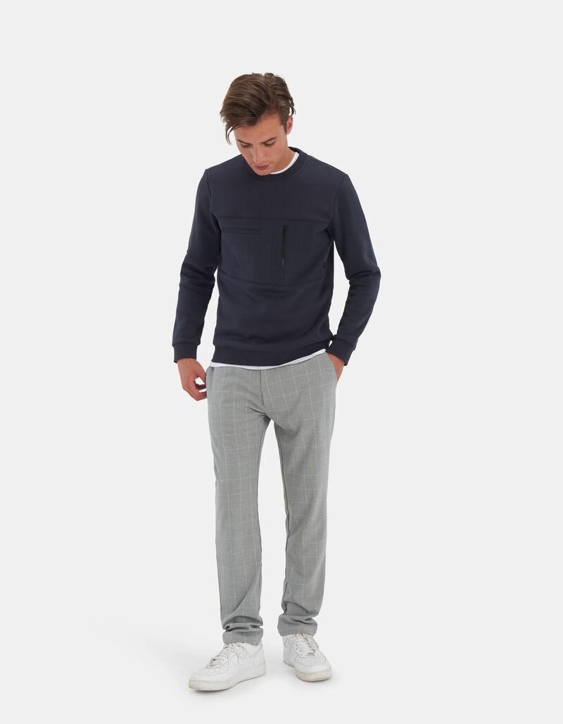 Owen Pantalon