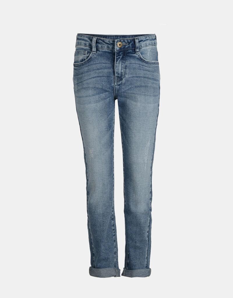 Noor Jeans