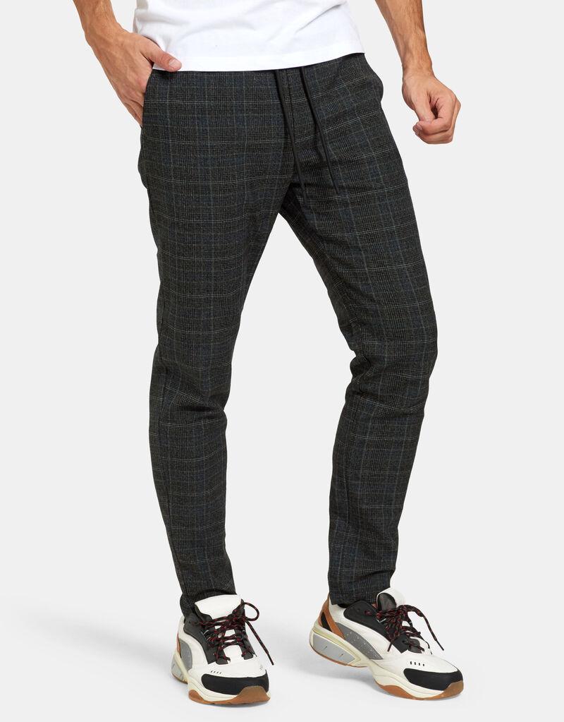 Pax Pantalon