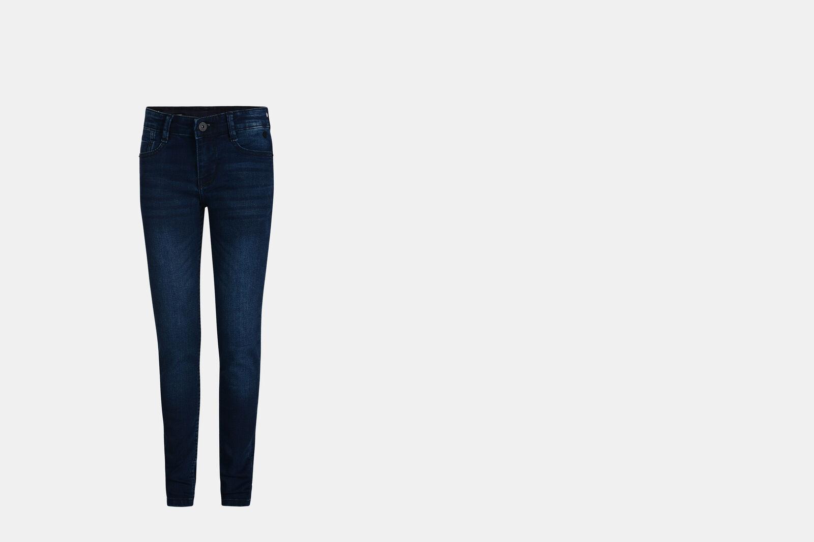 Boogy Skinny Jeans