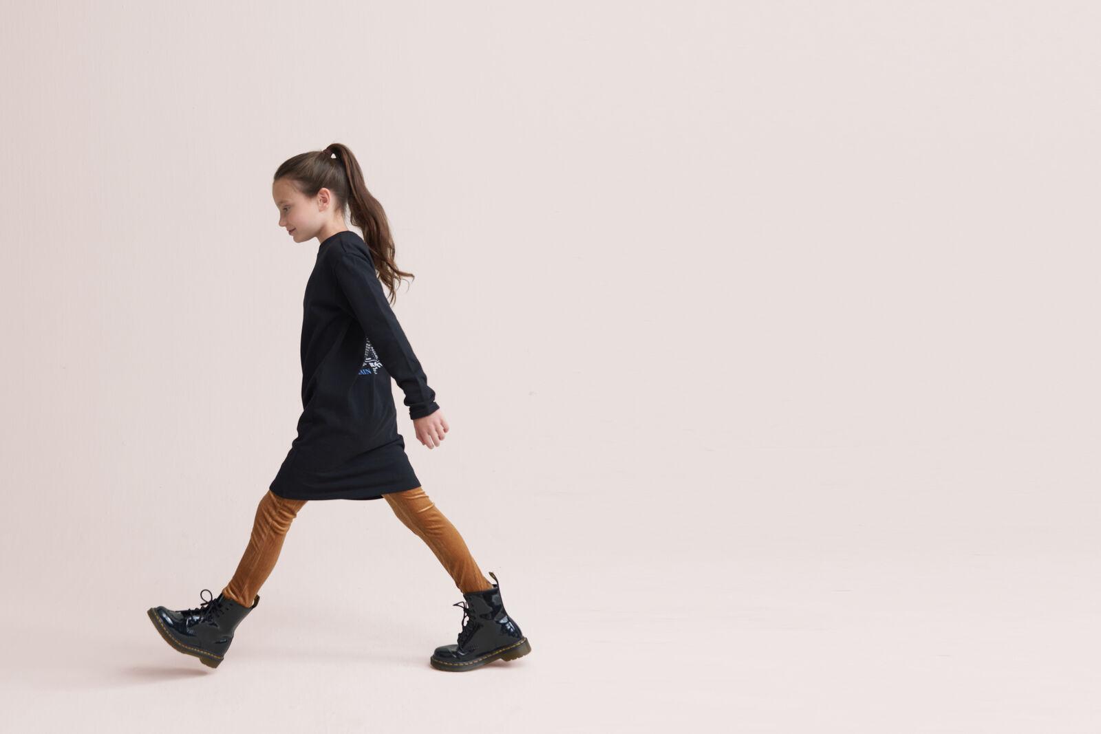 Missa Legging
