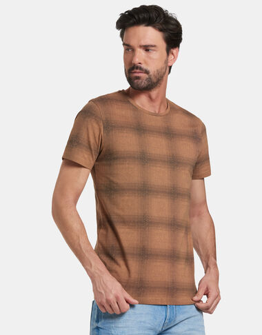 Tacito T- Shirt