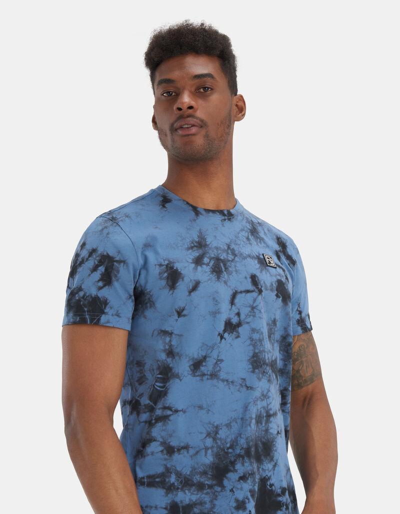Ben T- shirt
