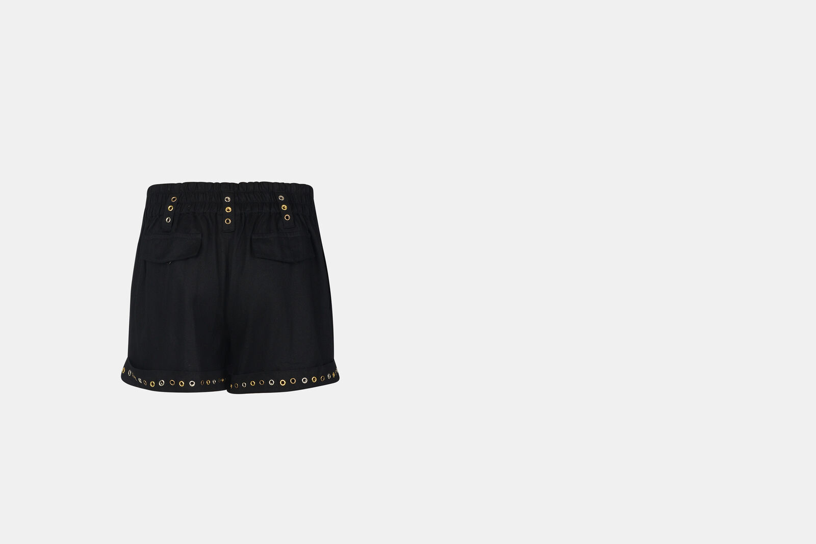 New Short