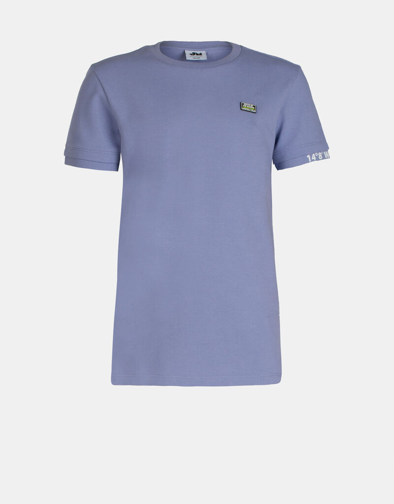 Bastian T-shirt