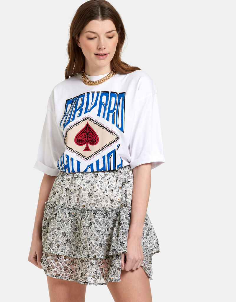 Leigh T-shirt