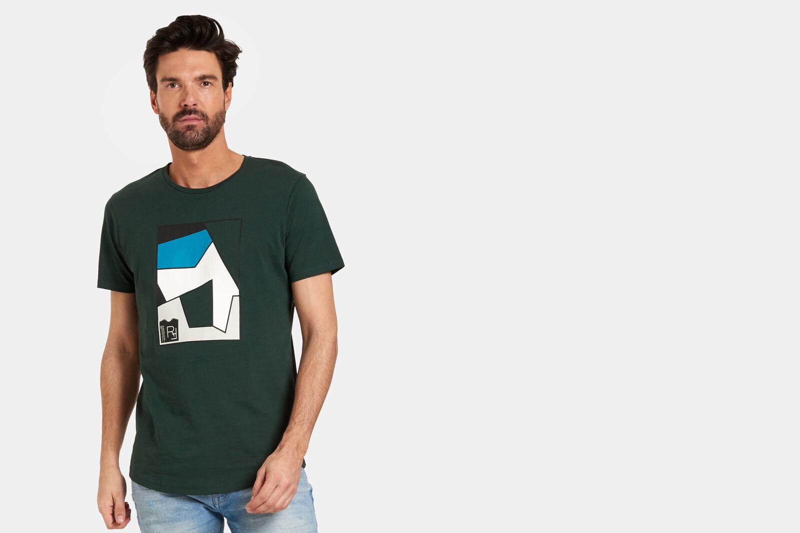 Taim T-shirt