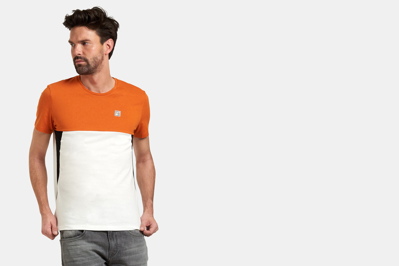 Toin T-shirt