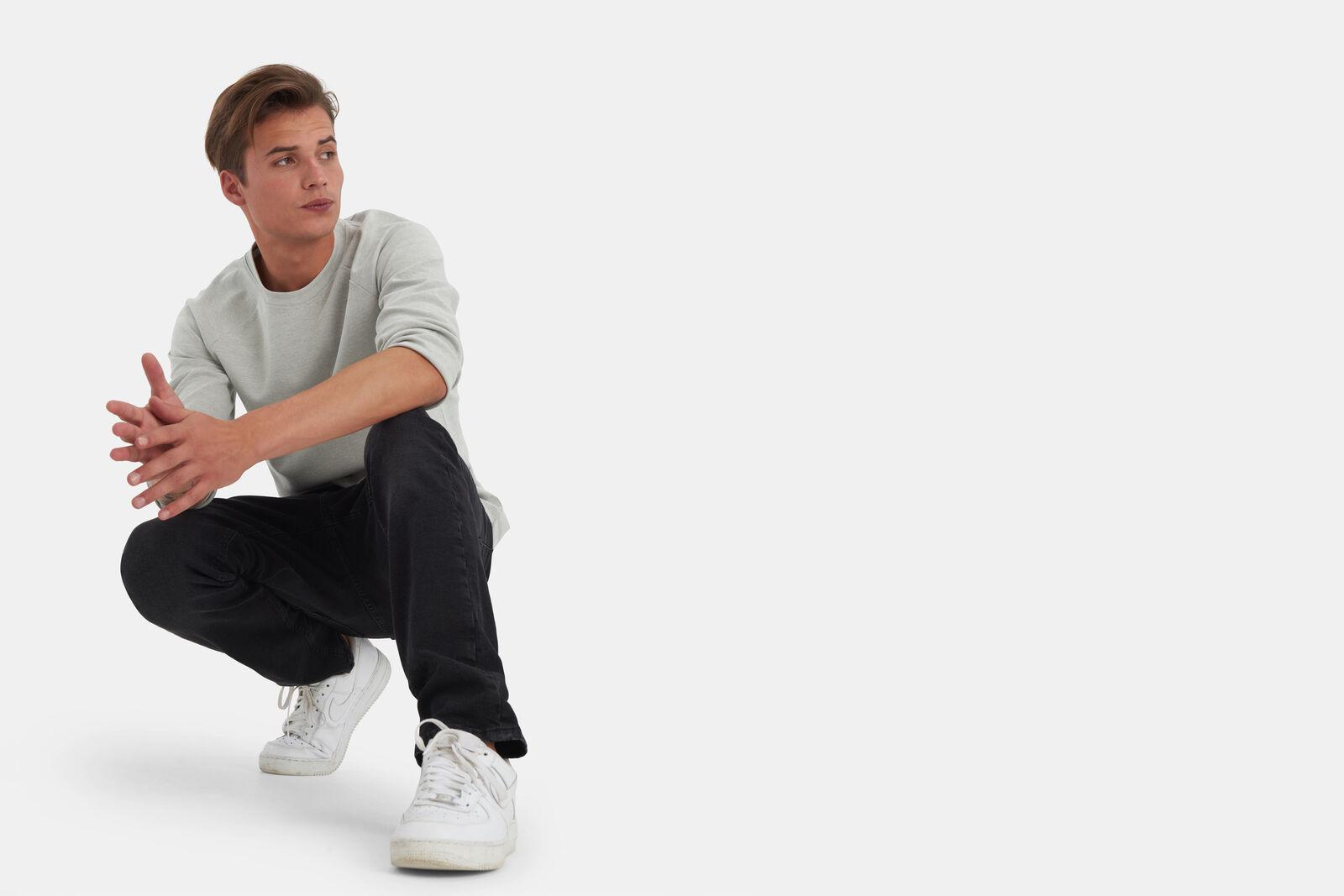 Lucas Slim Jack Jeans L34