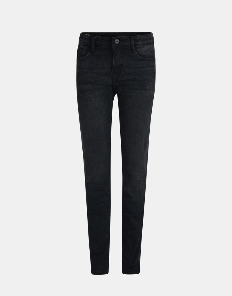 James Slim fit Jeans