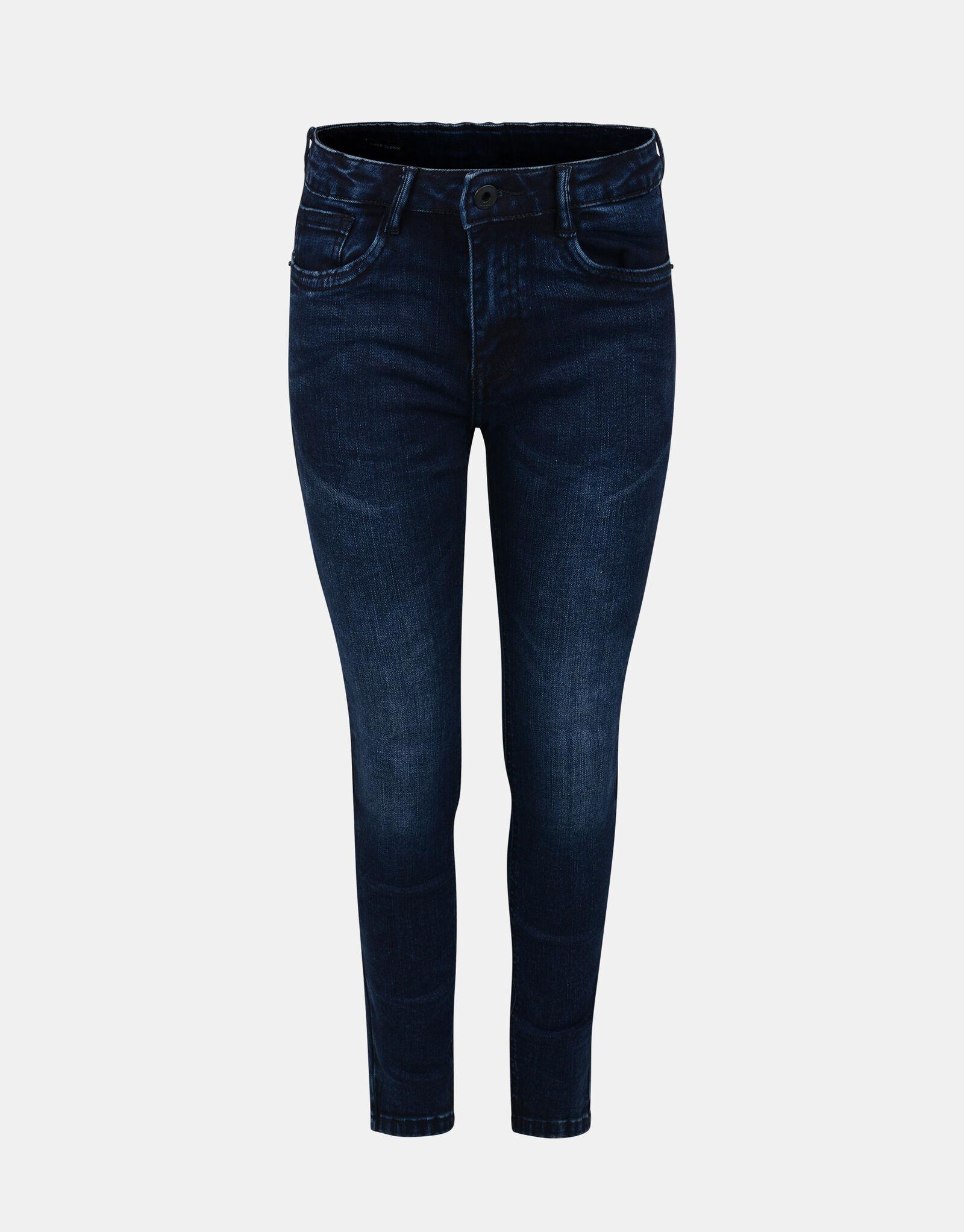 Jack Skinny Jeans