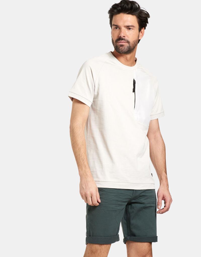 Tibo T-shirt