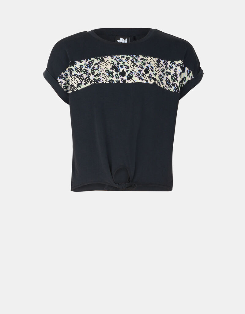 Fianne T-shirt