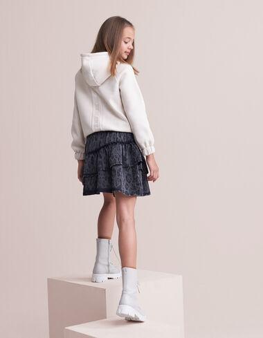 Kati Sweater