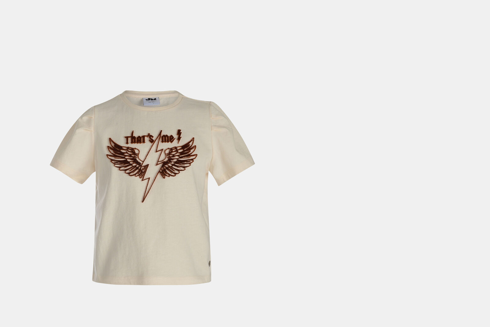 Noa T-shirt
