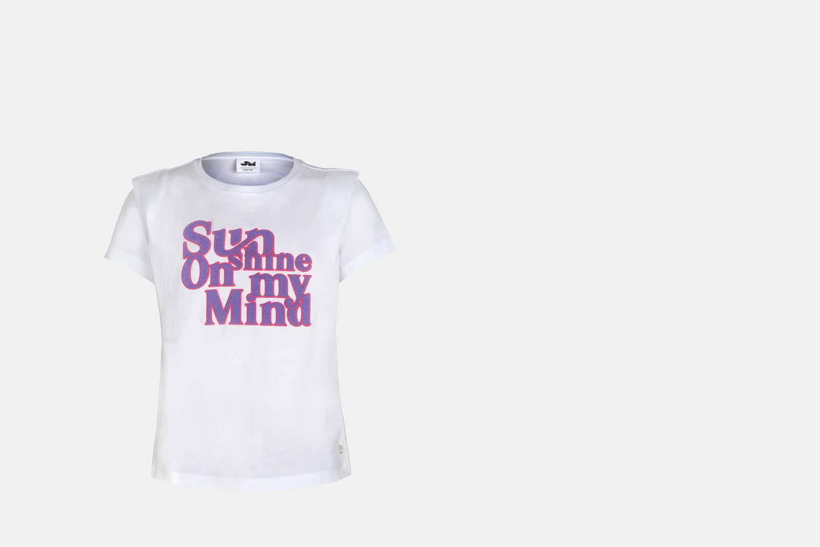 Kreta T-shirt