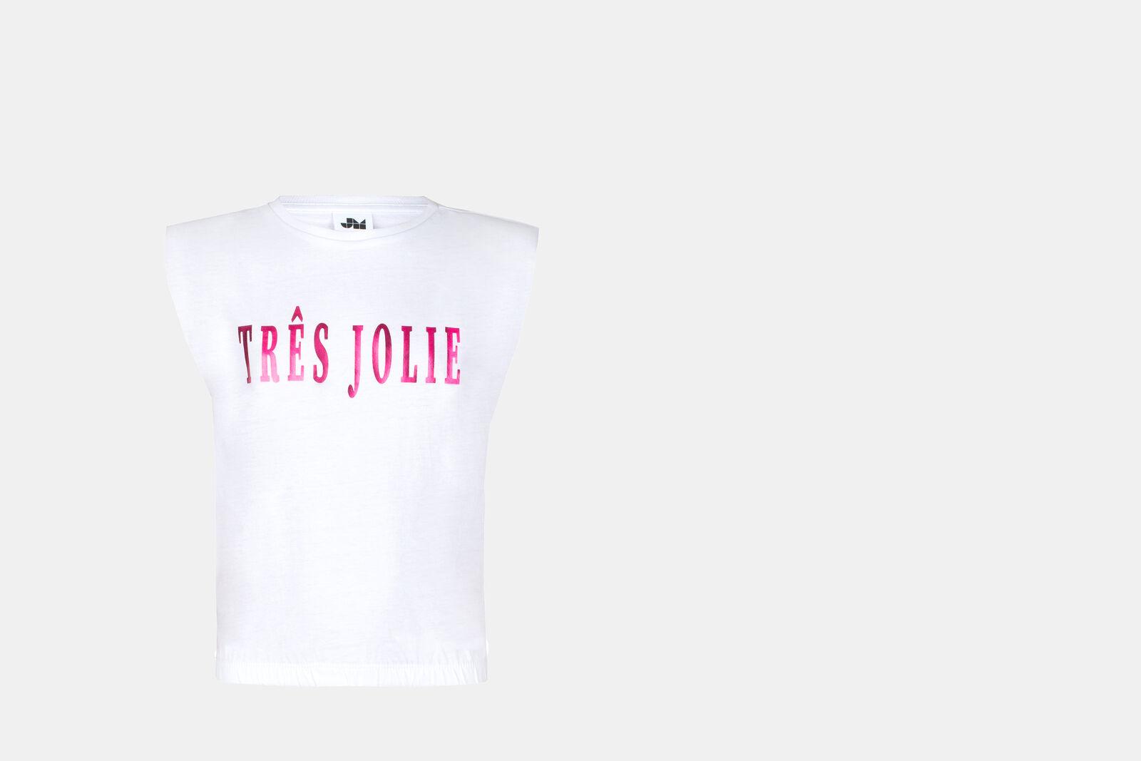 Fem T-shirt