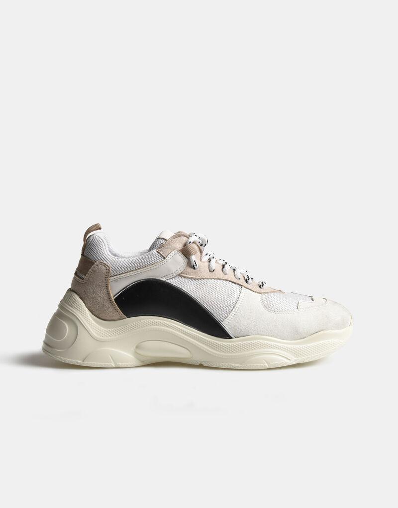 Manon Sneaker