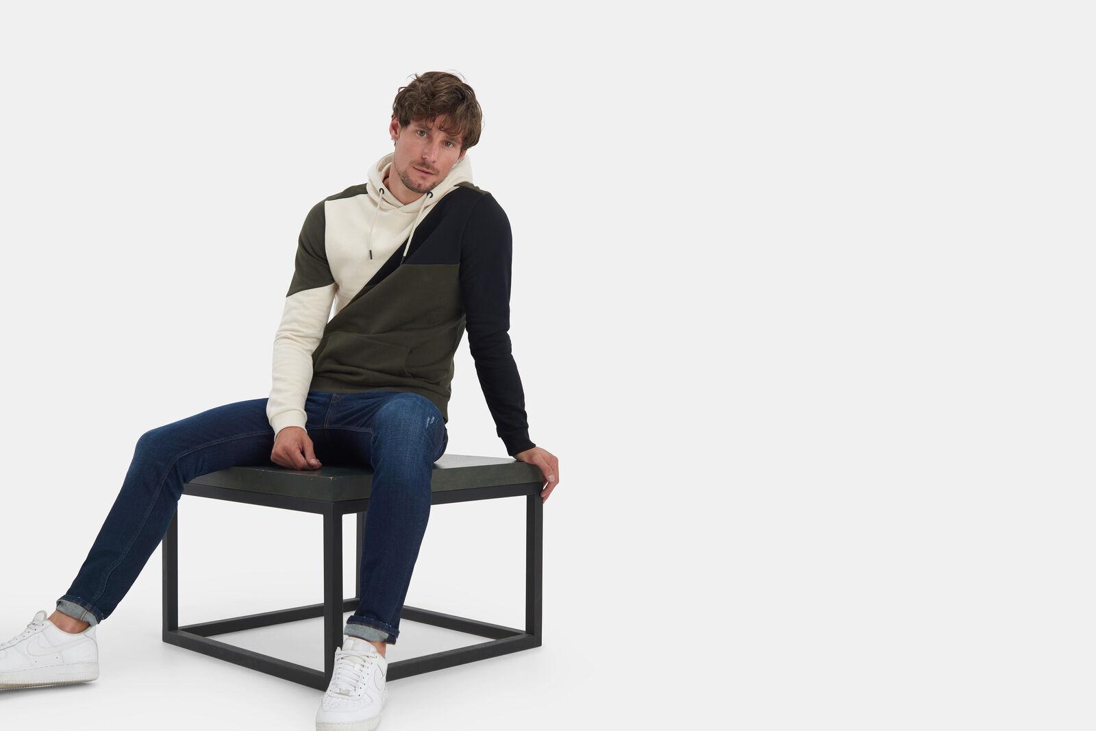 Jamie Sweater