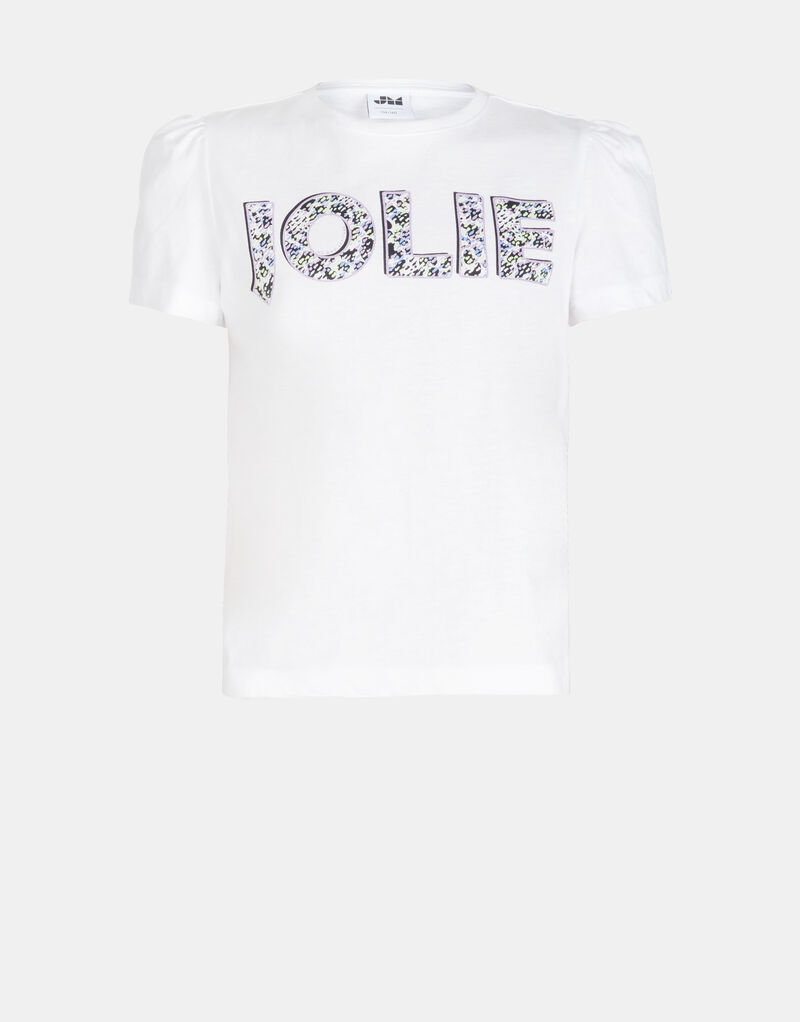 Famke T-shirt